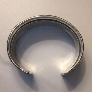 Silpada Jewelry - Silpada Cuff Bracelet